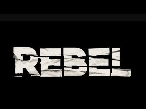 Rebel Season 1 Ep. 5 Review @rebelonbet