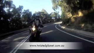 Great Ocean Road - Lavers Australia  City pictures : Lavers Hill