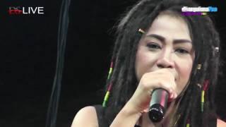 Download Lagu DIANA SASTRA LIVE | DESA RANJENG - INDRAMAYU | TANGISAN RINDU | DIANA SASTRA Mp3