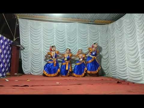 Video Kera nirakal adum....  Indubha Santhosh and party download in MP3, 3GP, MP4, WEBM, AVI, FLV January 2017