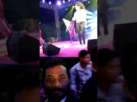 Video Purva Mantri Liveshow at NTPC odisha download in MP3, 3GP, MP4, WEBM, AVI, FLV January 2017