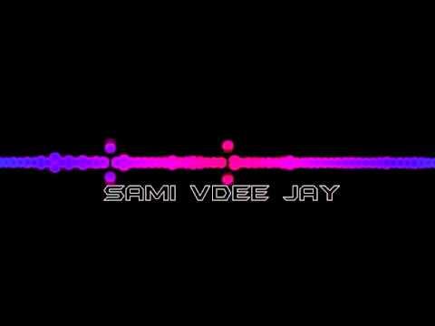 Alexis & Fido - Donde Estes Llegare [Remix - Video AF SaMi Dj]