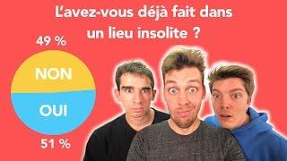 Video Le plaisir solitaire et vous MP3, 3GP, MP4, WEBM, AVI, FLV September 2017