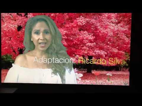 Aikotoba-Palabras de amor, a dueto con Jade