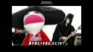 Download Lagu 【sakusaku】戸塚区のうた DVD Ver Mp3