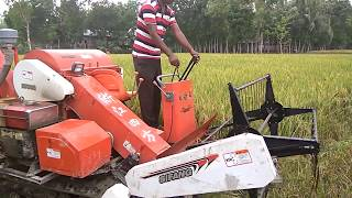 Modern Agricultural Technology:...