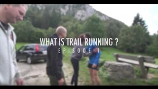 Video How To Run [Episode 1] What Is Trail Running? MP3, 3GP, MP4, WEBM, AVI, FLV Juli 2018