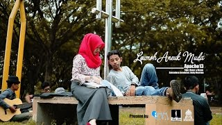 Video Apache13 - Leumoh Aneuk Muda (Official Video Clip) MP3, 3GP, MP4, WEBM, AVI, FLV September 2018