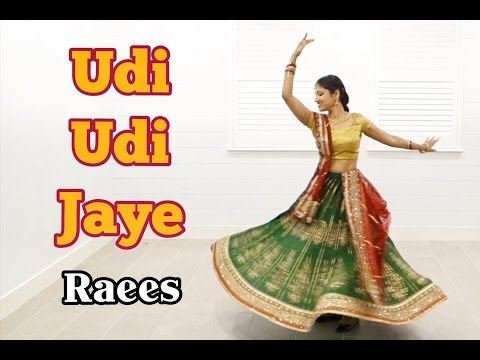 Video Dance - Udi Udi Jaye | Raees | DubsmashPanti | #FilmySneha download in MP3, 3GP, MP4, WEBM, AVI, FLV January 2017