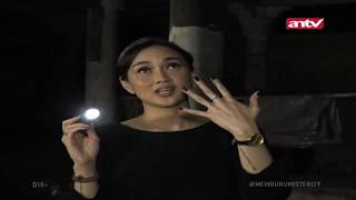 Video Penghuni Cantik Gedung Diskotik! Memburu Misteri ANTV Ep 29 - 28 September 2018 MP3, 3GP, MP4, WEBM, AVI, FLV Desember 2018