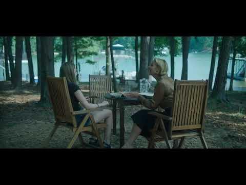 Ozark season 3 episode 8 last scene