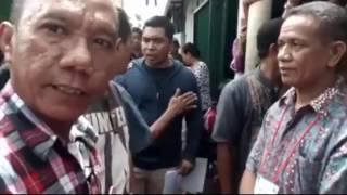Video Inilah Kronologi Penyebab TNI Marah Dengan Pendukung Ahok MP3, 3GP, MP4, WEBM, AVI, FLV Desember 2017