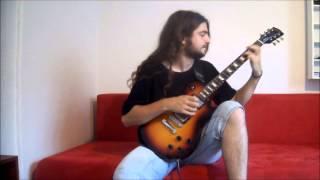 Video Jan Kučerňák - Journey