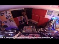 Rubi (Kommuna / KommunaTapes) // DanFormless on Hoxton FM