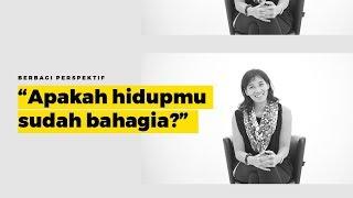 Video 70. Dari Perspektif Lisa Samadikun dalam Mencari Kebahagiaan dan Pengalaman Mati Suri MP3, 3GP, MP4, WEBM, AVI, FLV Mei 2019