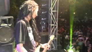 Momonon Modus   Live In Rangkasbitung