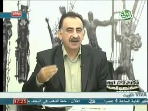 خل نبوكا - النادي العراقي,علي الخالدي,خل ن بوكا,,http://iraqi-club.net/vb.