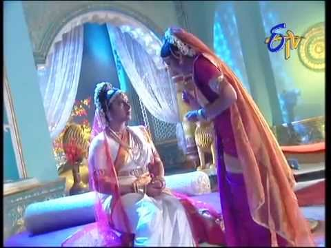 Sri Krishna Leelalu - ????????? ????? - 28th July 2014 - Episode No 28 28 July 2014 08 PM