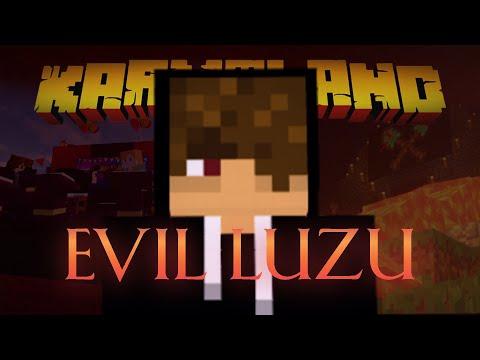 EVIL LUZU (Morbius Trailer)    KARMALAND 4