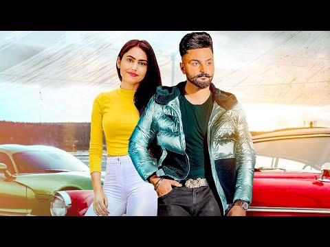 Jatt Mind | Navjot Lambar | Jaskaran Riar | Afsana Khan | New song 2020 | New punjabi song