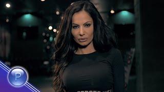 Tatyana - Бивша за секс vídeo clipe