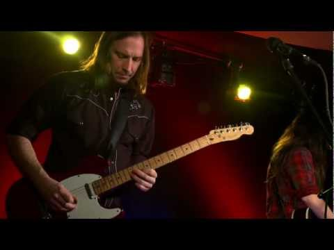 Romi Mayes & Jason Nowicki - Easy On You