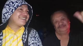 Video JUMPA HASAN ML DISCOTIQUE LIpUTAN VJ CHACHA ROMEO MP3, 3GP, MP4, WEBM, AVI, FLV Juli 2018