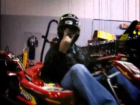 Pole Position Raceway TV Ad for Corona & Murrieta tracks