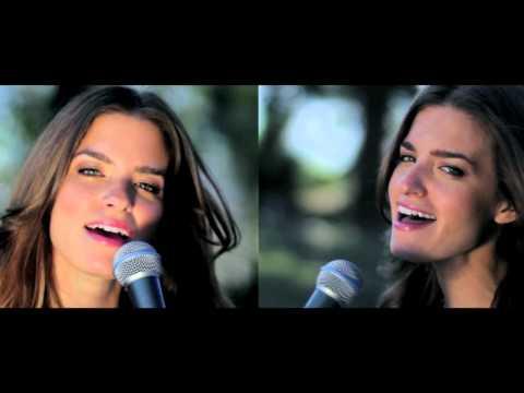 Tekst piosenki HelenaMaria - Titanium po polsku