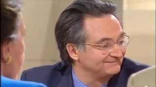 Video Débat sur l'euro en 1996 avec Attali, Chevènement, Veil, Garaud MP3, 3GP, MP4, WEBM, AVI, FLV Mei 2017