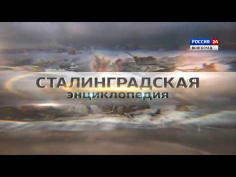 Противотанковые батальоны. Эфир 29.01.16.