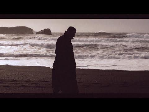 Rakovicky - Zjavenie