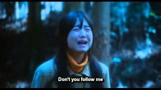 Nonton A Werewolf Boy                             Scene Film Subtitle Indonesia Streaming Movie Download