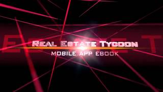 Real Estate Tycoon YouTube video