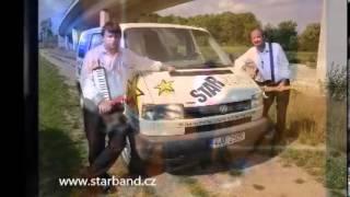 Video Sestřih ploužáků 2014 - www.starband.cz