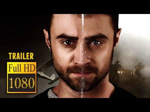 🎥 BEAST OF BURDEN (2018) | Full Movie Trailer in Full HD | 1080p
