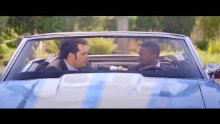 """Jimmy Callahan (Kevin Hart) provides best man services for guys who don't have the friends necessary for a wedding. As Doug Harris (Josh Gad), a successful tax attorney, and his fiancee Gretchen Palmer (Kaley Cuoco-Sweeting) are planning for their wedding day, Doug becomes frantic searching for a best man. He faints and is referred to Jimmy's company, The Best Man Inc., by his party planner, Edmundo (Ignacio Serricchio).CastKevin Hart as Jimmy Callahan/Bic MitchumJosh Gad as Doug HarrisKaley Cuoco-Sweeting as Gretchen PalmerAlan Ritchson as Kip/CarewCloris Leachman as GrandmaMimi Rogers as Lois PalmerKen Howard as Ed PalmerAffion Crockett as Reggie/DrysdaleJenifer Lewis as Doris JenkinsOlivia Thirlby as Allison PalmerJorge Garcia as Lurch/GarveyJosh Peck as Bad Best ManJoe Namath as HimselfJohn Riggins as HimselfEd """"Too Tall"""" Jones as HimselfAaron Takahashi as Endo/RambisDan Gill as Bornstein/DickersonCorey Holcomb as Otis/AlzadoColin Kane as Fitzgibbons/PlunkettIgnacio Serricchio as EdmundoNicole Whelan as NadiaWhitney Cummings as Holly MunkJeff Ross as a Wedding SingerNikki Leigh as The 15 Year OldDirected by Jeremy GarelickProduced by Adam FieldsWill PackerWritten by Jeremy GarelickJay LavenderMusic by Christopher LennertzCinematography Bradford LipsonProductioncompanyMiramaxLStar CapitalWill Packer ProductionsDistributed by Screen Gems"""