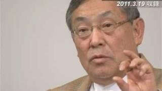 地震発生から1週間 福島原発事故の現状と今後 修正版