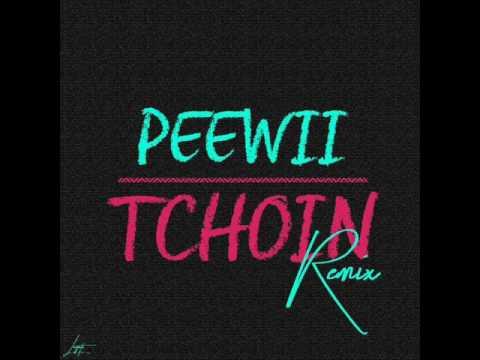 Video Kaaris - Tchoin Remix by Peewii download in MP3, 3GP, MP4, WEBM, AVI, FLV January 2017