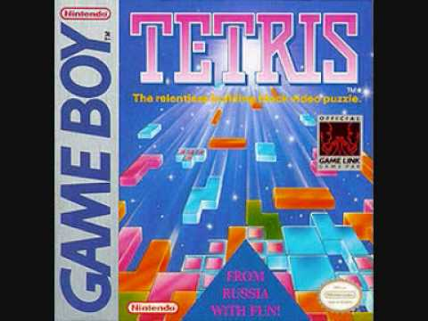 tetris game boy prix