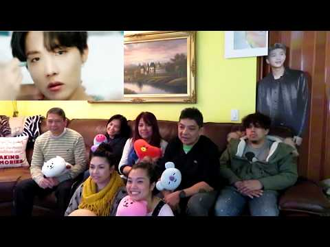 Video BTS (방탄소년단) MAP OF THE SOUL : 7 'Outro : Ego' Comeback Trailer REACTION VIDEO [SO UNEXPECTED!] download in MP3, 3GP, MP4, WEBM, AVI, FLV January 2017