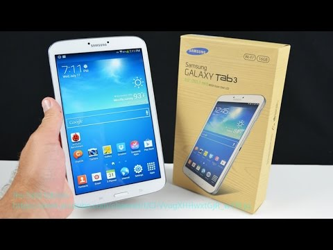 Samsung Galaxy Tab E SM-T561 9.6