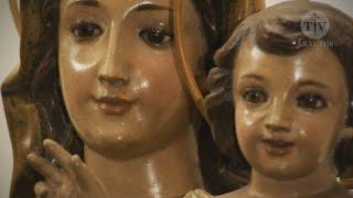 Você pode acompanhar mais conteúdo católico em: arautos.org e também em nossas redes sociais: Twitter: @TVArautos Facebook: facebook.com/arautosdoevangelho