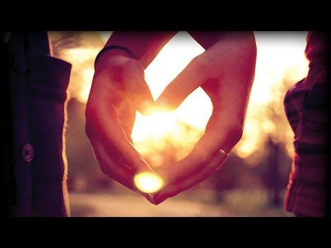 Valentine's Day Special – Love Medley   Khamos