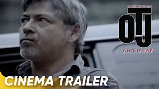 Nonton On The Job   Cinema Trailer   Gerald Anderson  Piolo Pascual  Joel Torre  Joey Marquez Film Subtitle Indonesia Streaming Movie Download