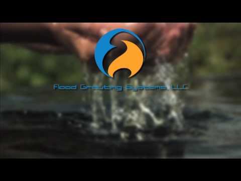 Swimming Pool Pipe Repair without digging