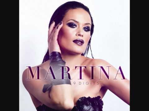 Martina Aitolehti - 9 Digits(NEW SINGLE) tekijä: LveTuisku