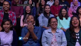 Video 2 Saja Cukup Bikin Karina Nadila Menangis (1/4) MP3, 3GP, MP4, WEBM, AVI, FLV Mei 2018
