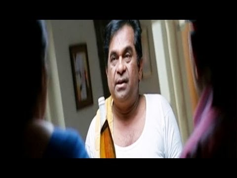 Comedy Express 701  Back to Back  Comedy Scenes