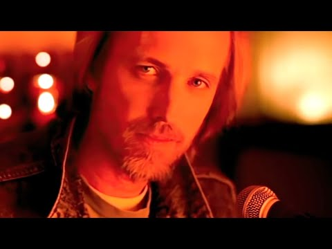 It's Good to be King (1994) (Song) by Tom Petty
